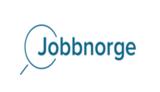 jobbnorge_logo