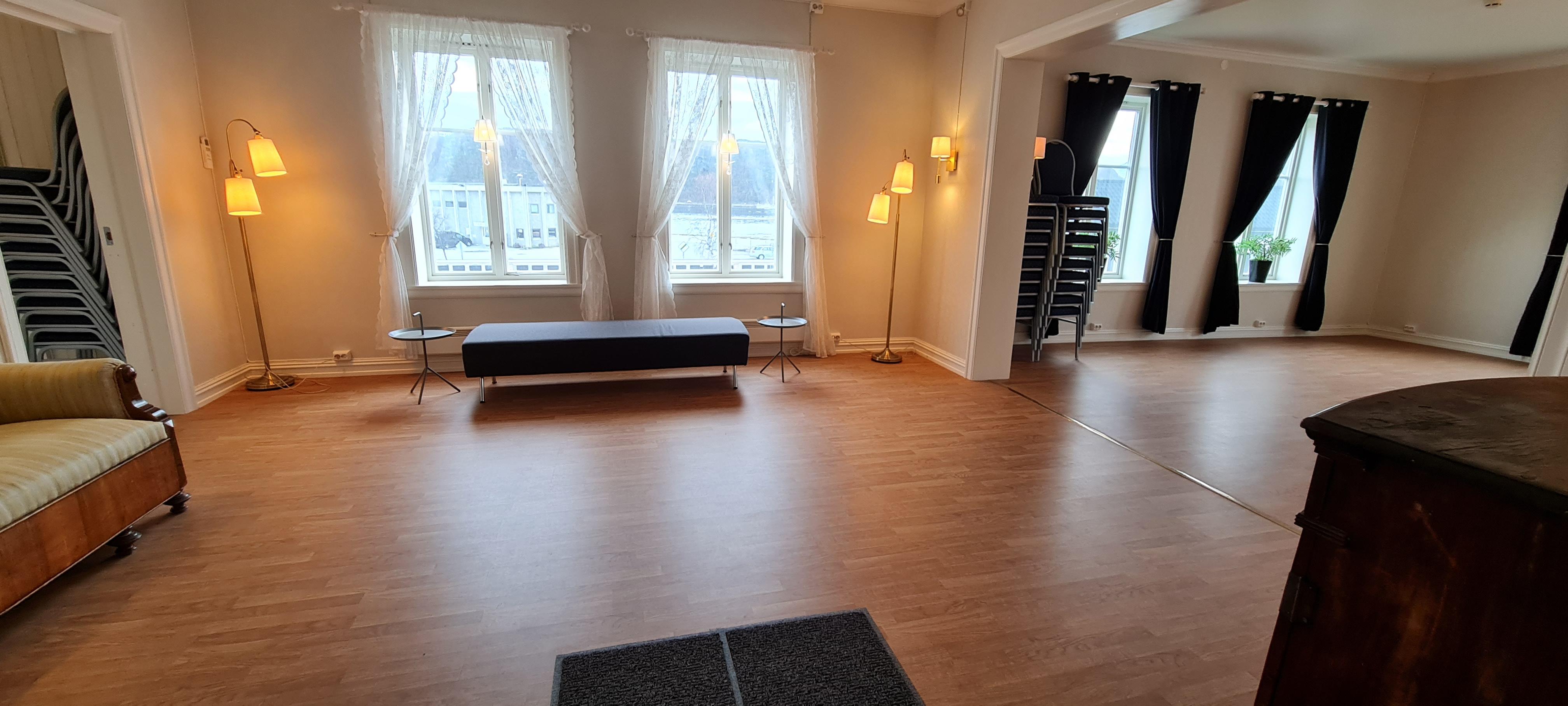 Kiilgården - Stue 4.jpg