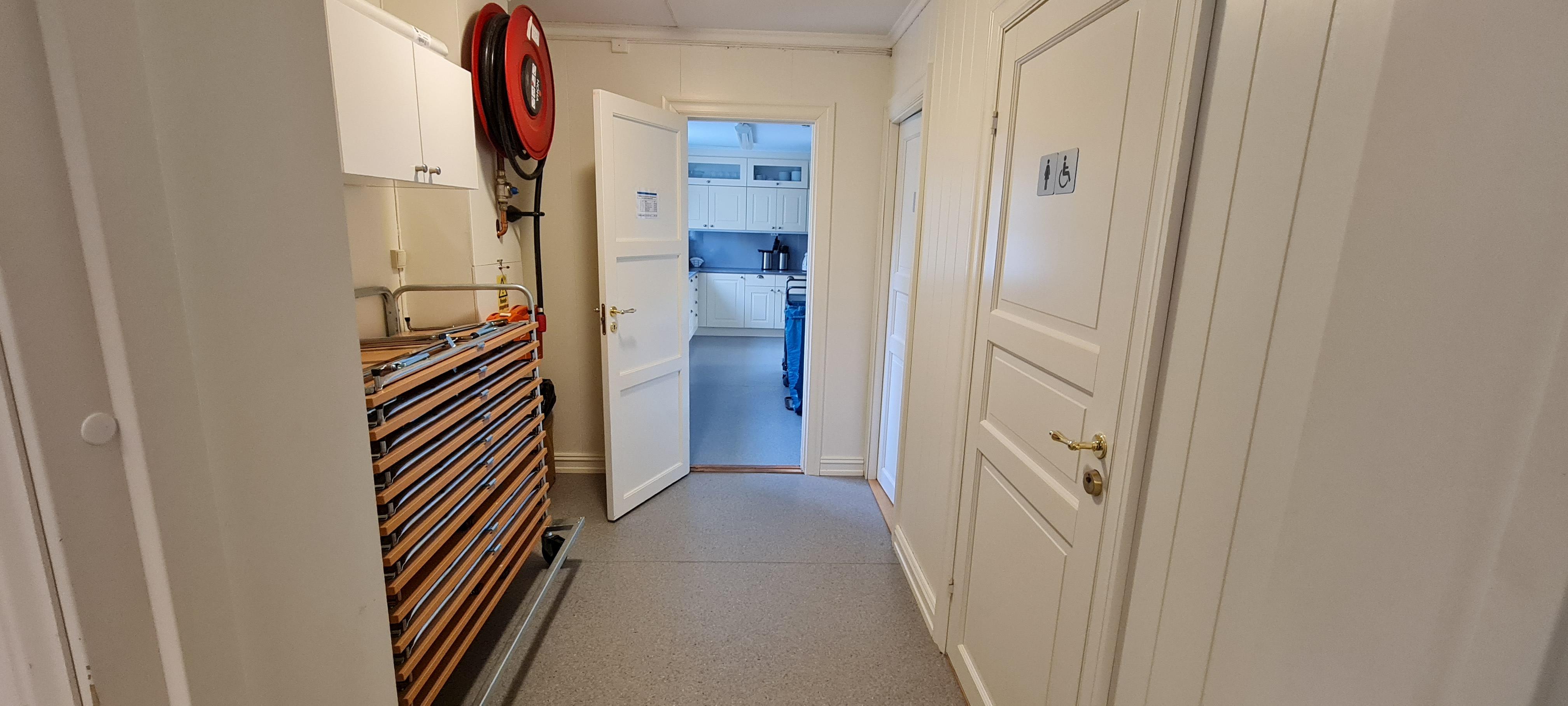 Kiilgården - Toaletter.jpg