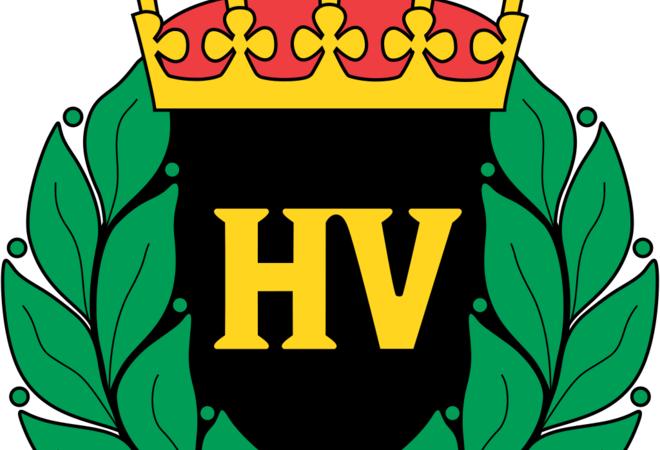 Heimevernet logo