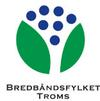 bredband troms