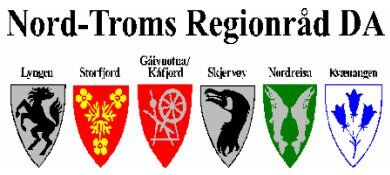 NordTroms_Regionrad_DA