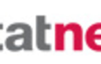 Statnett_logo_113x-2008