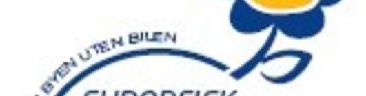 Logo i bilen uten bilen_200x156