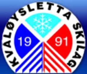 Skilag_logo