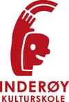 logo rød stor_100x149