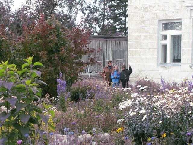Solovki sept 2008 106_1