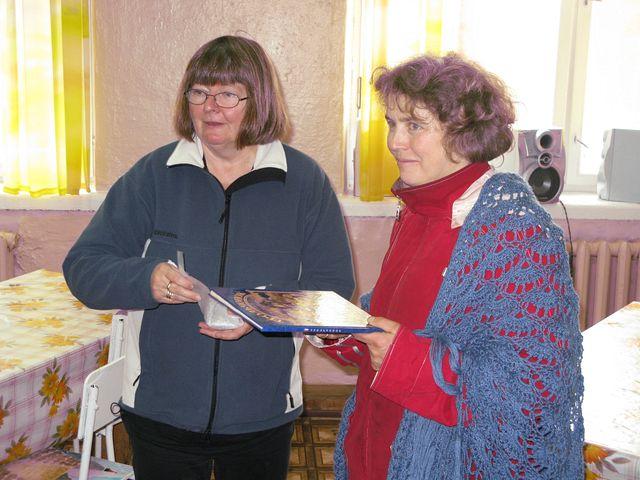 Solovki sept  2008  114  1