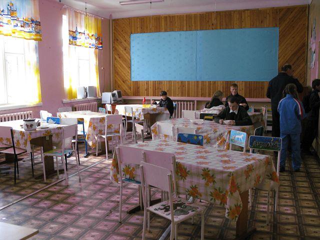 Solovki sept  2008  116  1