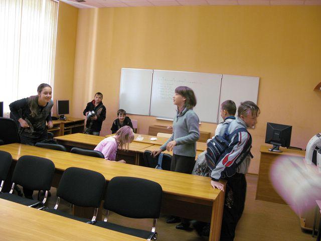 Solovki sept  2008  118  1