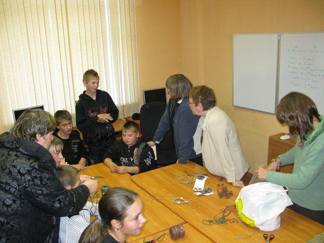 Solovki sept  2008  121  1