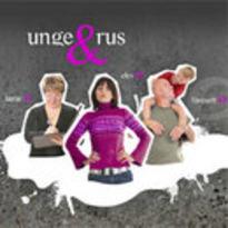 hjemmeside p� ungdomskolen