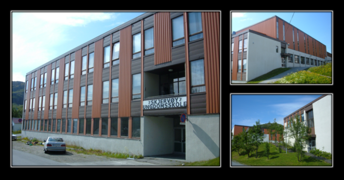 SkjUngdSkole2009b