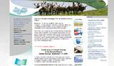 BEAC web site