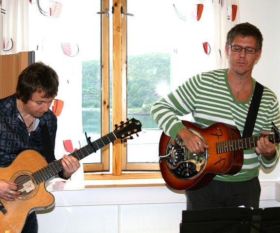ApningNAVSkjervoySep 2009  1