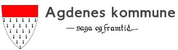 Agdenes kommune