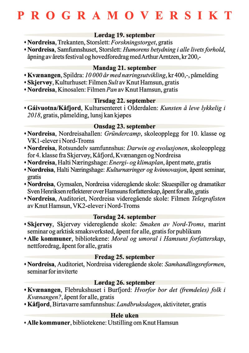 vettuvett programoversikt 09.png