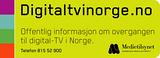 www.medietilsynet.no